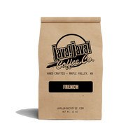 French Blend
