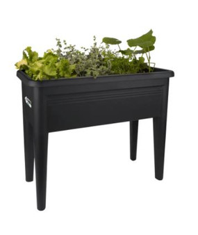 Elho Grow Table (Buy the lid & Table together to SAVE £20.99)