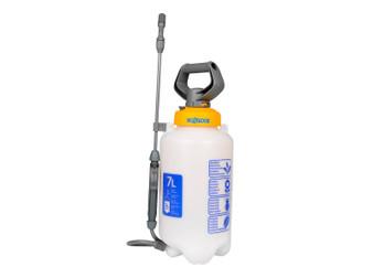 Hozelock Pressure Sprayer Standard 7L