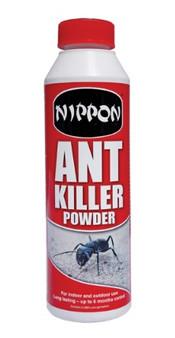 Nippon Ant Killer Powder 300g