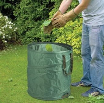 Large Pop Up Garden Tidy
