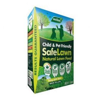 Safelawn