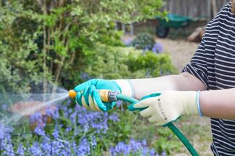 Multi Grip Gloves All Rounder