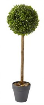 Topiary Uno Tree 40 cm