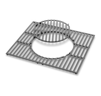 Cooking Grate Spirit 200 Cast Iron (8846)