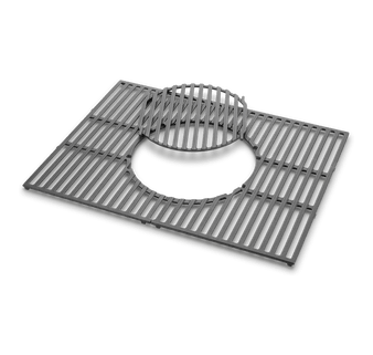 Cooking Grate Genesis 300 Cast Iron (8848)