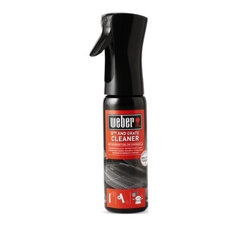 Q and Grate Cleaner 300ml (17683)