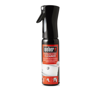 Stainless Steel Cleaner 300ml (17682)