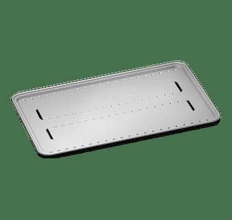Roasting Shields Large x4 (6562)