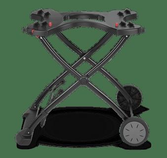 Portable Cart (6557)