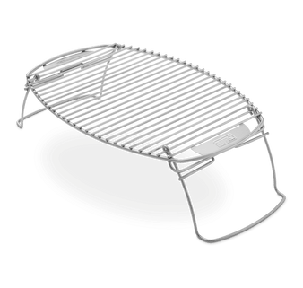 Grilling Rack (7647)