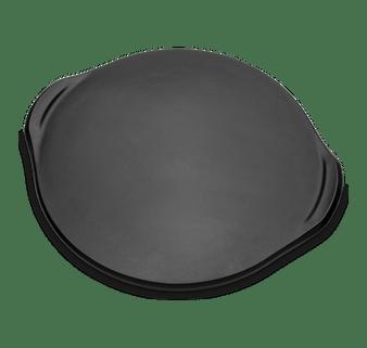 Premium Grilling Stone (8830)