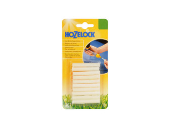 Hozelock Car Brush Soap Sticks (2621)