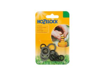 Hozelock O-Ring Kit (2299)