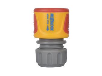 Hozelock AquaStop Connector (2075)