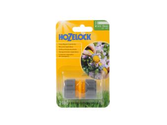 Hozelock Hose Repair Connector (2100)