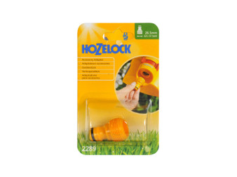 Hozelock Accessory Adaptor (2289)