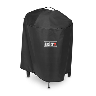 Weber Premium Grill Cover 57cm Master Touch (7186)