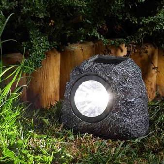 Rock Spotlight 4 Pack (1004041)