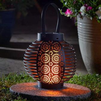 Ferrara Flaming Lantern (1080042)