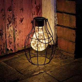 Eureka Firefly Lantern X Large
