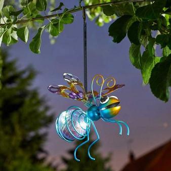 Bug Lights (1080979)