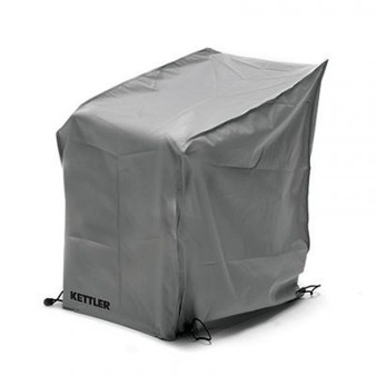 Kettler Classic Recliner Protective Cover