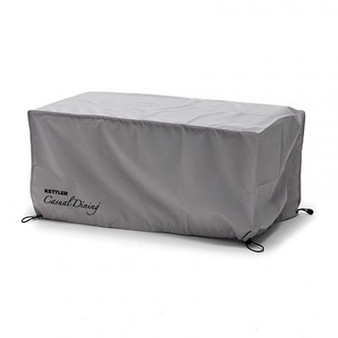 Palma Bench Protective Cover
