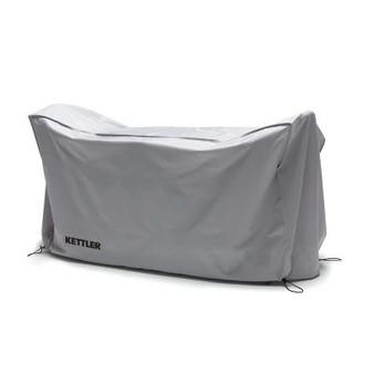 Kettler Palma Bistro Set Protective Cover