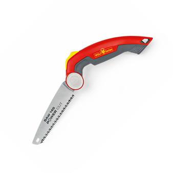 Folding Pruning Saw (PC145FS)
