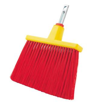 Multi-Change Flexi Broom (B25M)