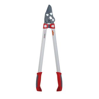 3x POWER Cut Bypass Lopper (RR750)