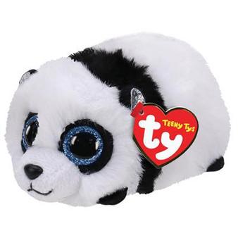 Ty Teeny - Bamboo Panda