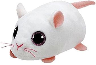 Ty Teeny - Anna Mouse
