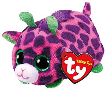 Ty Teeny - Ferris Giraffe