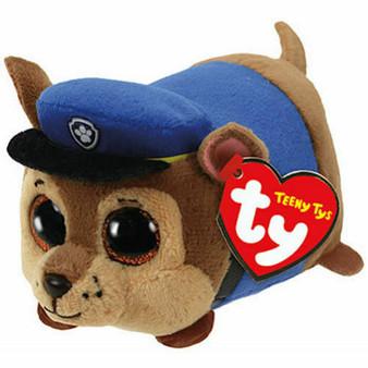 TY Teeny - Paw Patrol Chase