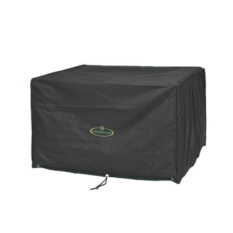 Alexander Rose 4 Seat Cube Set Cover (FC33)