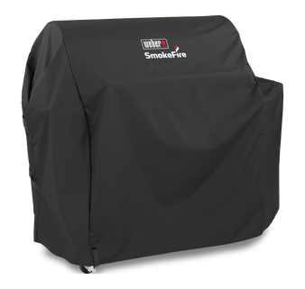 SmokeFire Premium Grill Cover for EX6 (7193)