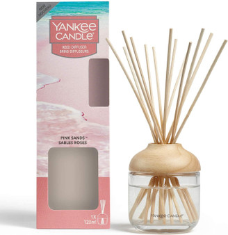 Pink Sands Diffuser
