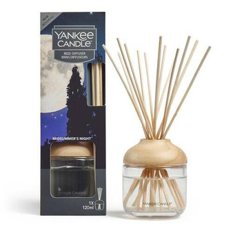 Midsummers Night Diffuser
