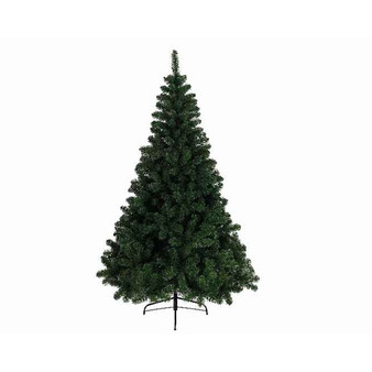 2.4 Imperial Pine -Tree 25