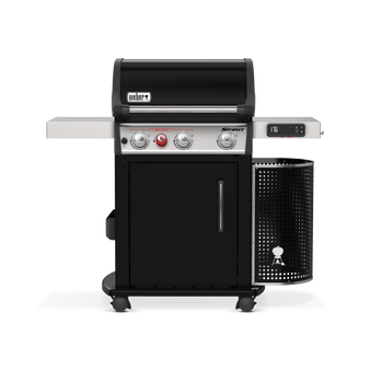 Spirit EPX-325S Barbeque