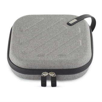 Connect Storage & Travel Case (3251)