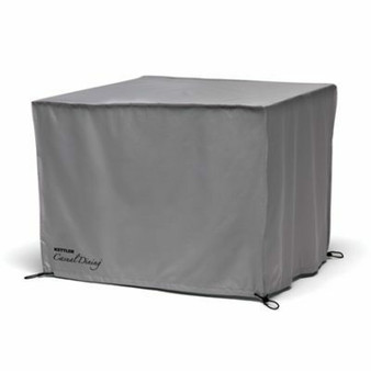 Kettler Firepit Table Protective Cover