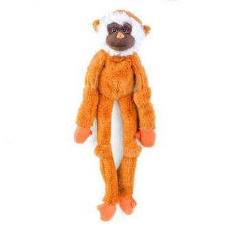 Zoon Crinkle Gibbon