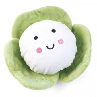 Veggie Cauli