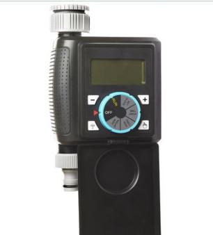 Flopro Digital Timer