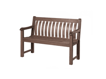 Sherwood St George 4ft Bench 346s