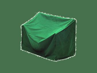 Alexander Rose 4ft Bench Cover (FC7)
