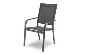 Kettler Surf Stacking Chair